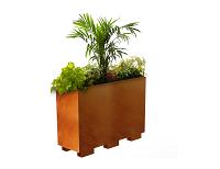planter_bollard_web image